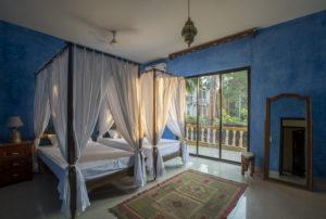 luxury-accommodation-goa